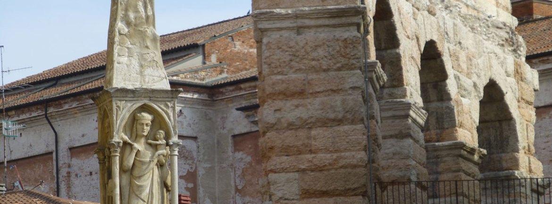 20130217-arena-capitello-madonna-verona