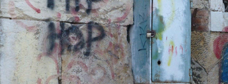 20130303-hip-hop-graffiti-arsenale-verona