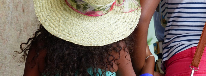 20130825-bambina-cappello-verona