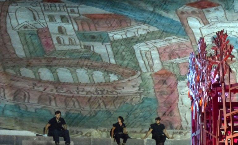 20130831-mappa-verona-antica-romeo-giulietta-arena