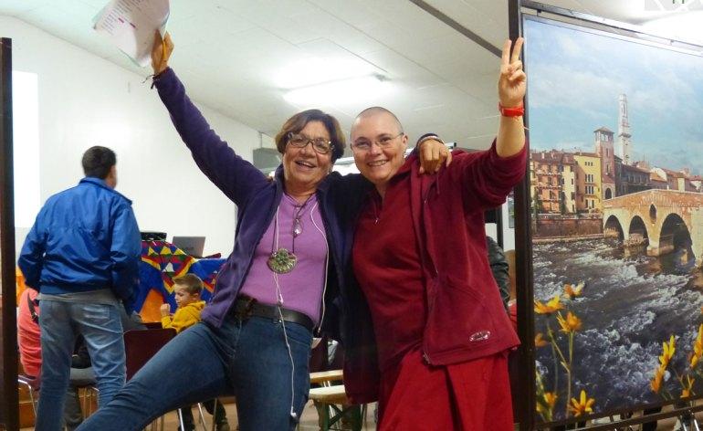 20131005-saluti-cena-tibetana-karuna-home