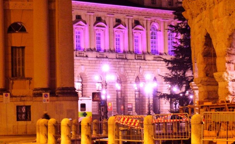 20131016-arena-granguardia-rosa-comune-verona