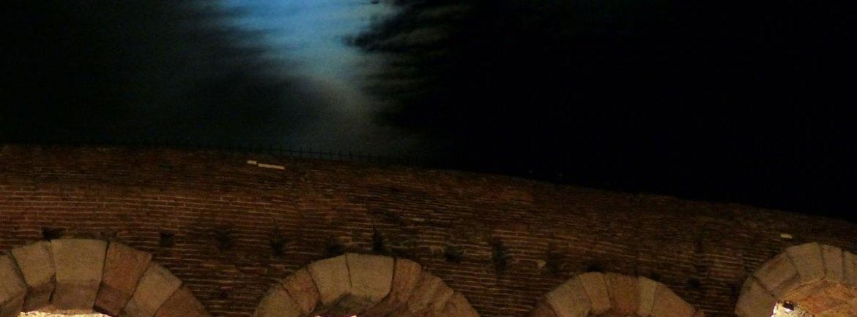 20131016-arena-luna-cuore-spezzato-verona