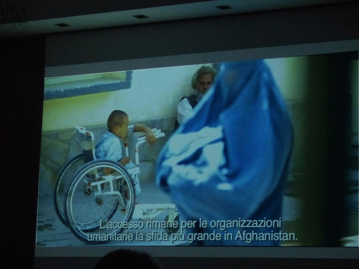 20131017-medici-senza-frontiere-verona-07