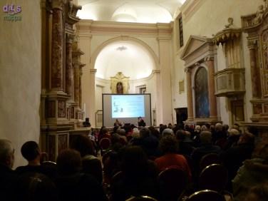 Concerto Rahel-Liis Aasrand e Stefano Gérard