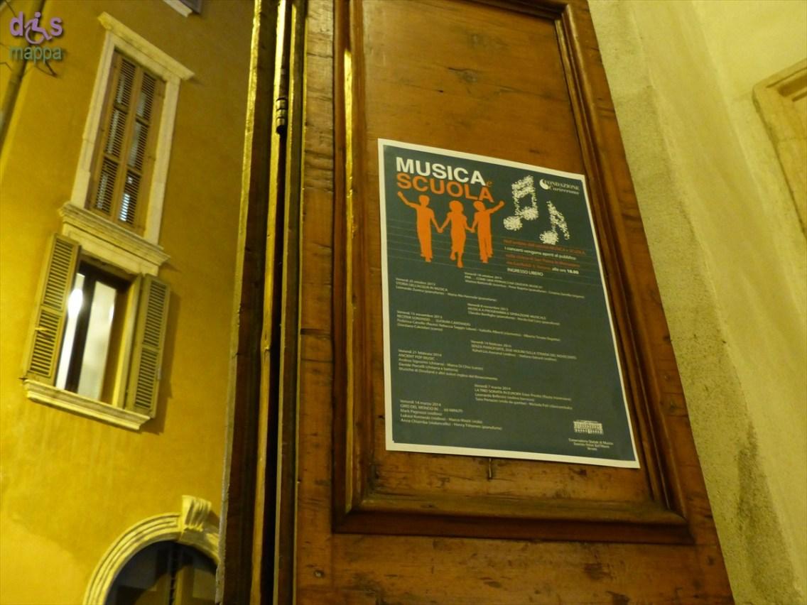 20140214 Concerti Musica Scuola San Pietro in Monastero Verona