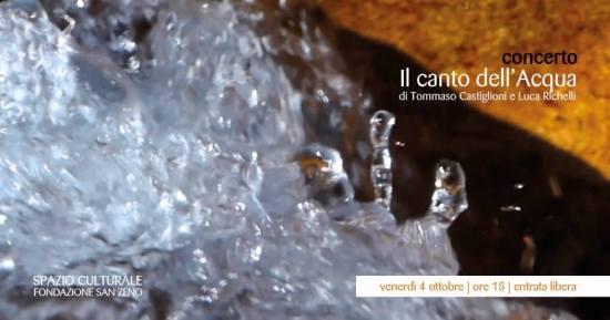 di Tommaso Castiglioni e Luca Richelli
