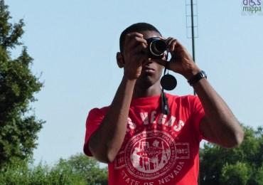 20130804-foto-african-summer-school-verona