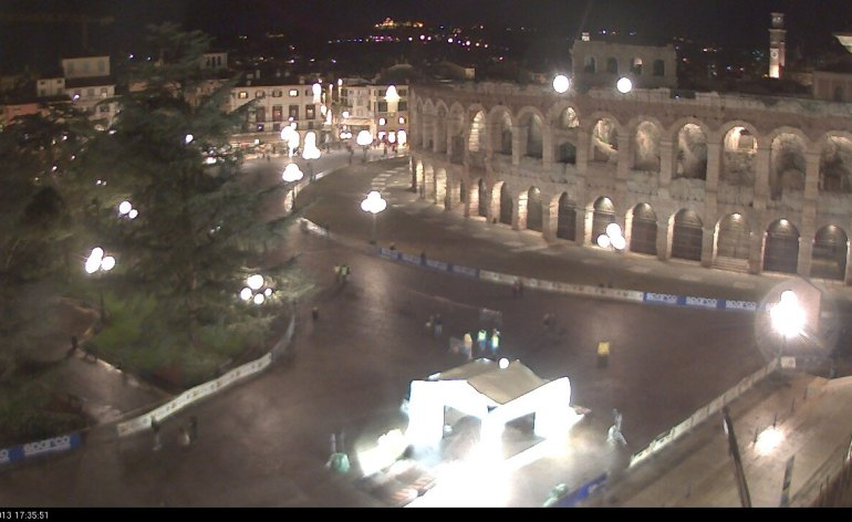 20131115-arena-webcam-rally-due-valli-verona