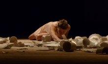 Ni una màs (Theatre Art Verona 2013)