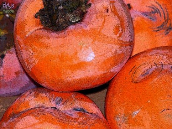 20131128-cachi-kaki-frutta-autunno