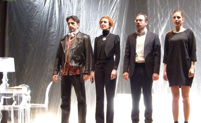 20131201-tutta-colpa-di-eva-teatro-verona