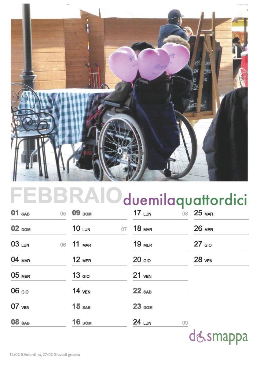 dismappa-verona-Calendario2014-free_Page_02