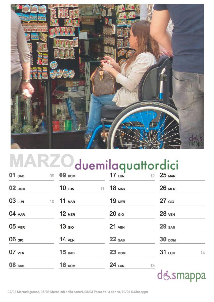 dismappa-verona-Calendario2014-free_Page_03
