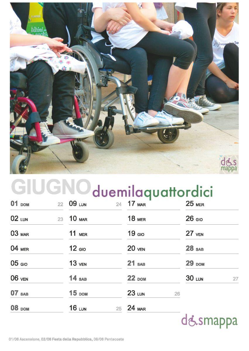 dismappa-verona-Calendario2014-free_Page_06