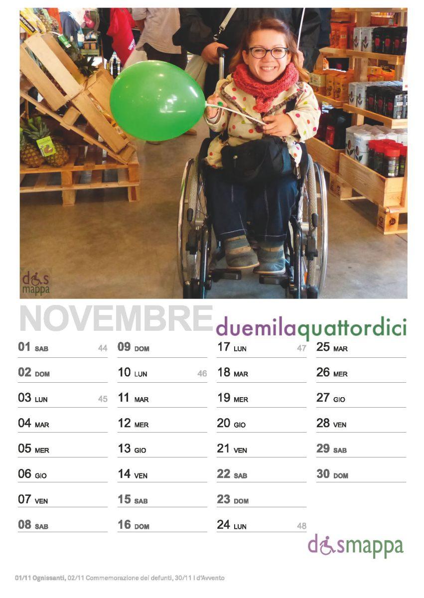 dismappa-verona-Calendario2014-free_Page_11