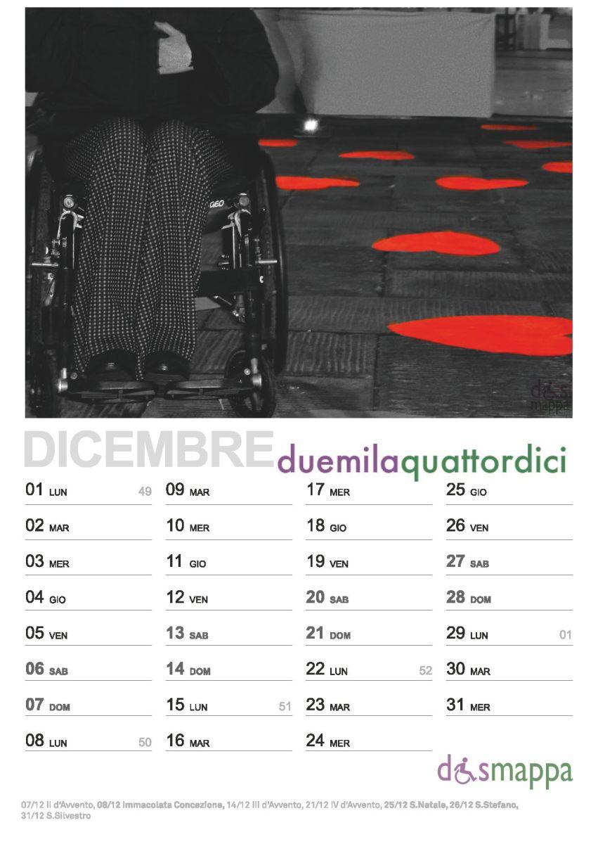 dismappa-verona-Calendario2014-free_Page_12