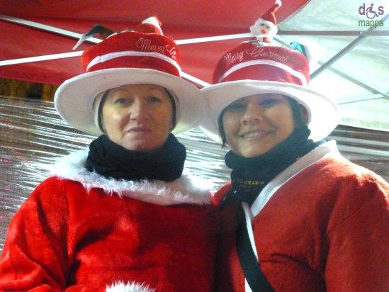 20121215-babbe-natale-verona