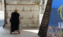 Regole standard per le pari opportunità delle persone disabili