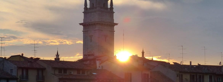 20130828 tramonto lungadige verona