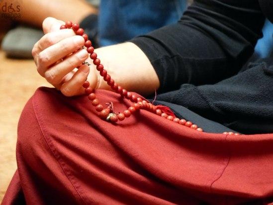 20130918 preghiera mandala gran guardia