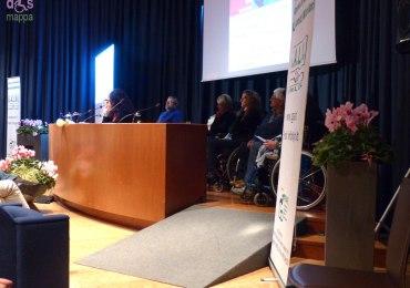 20131126-scivolo-disabili-convegno-gran-guardia-veronna