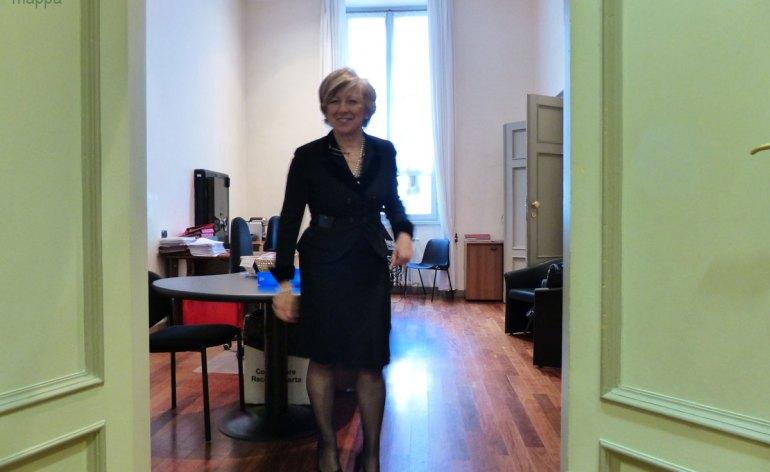 20131202-assessore-pari-opportunita-anna-leso-verona