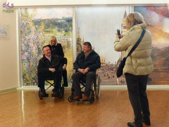 20131202-disabili-mostra-verso-monet-verona