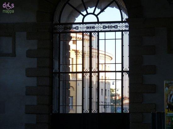 20131202-gran-guardia-palazzo-barbieri-comune-verona