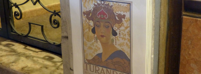 20131203-calendario-turandot-opera-2014-verona