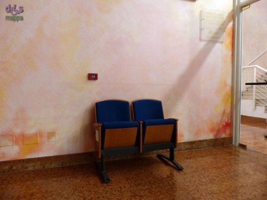 20131206-poltrone-teatro-camploy-verona