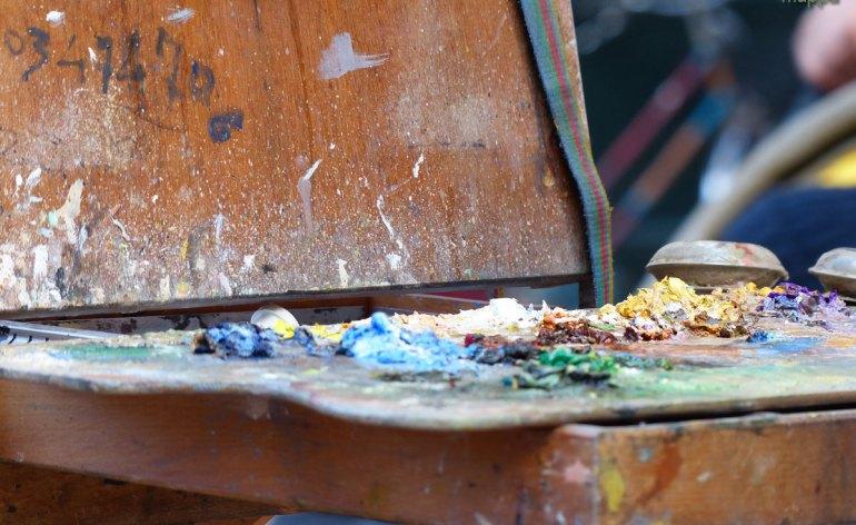 20131207-tavolozza-colori-pittore-piazza-erbe-verona