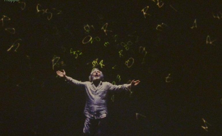 20131210-leo-gullotta-prima-silenzio-teatro-verona
