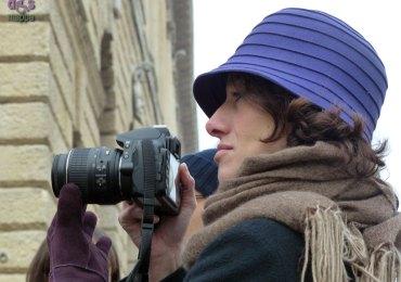 20131213-fotografa-cappello-viola-verona