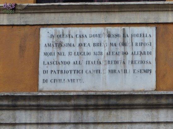 20131214-iscrizione-aleardo-aleardi-verona