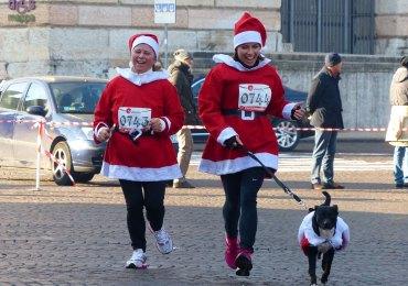 20131215-christmas-run-2013-arrivo-ritratto-verona-08