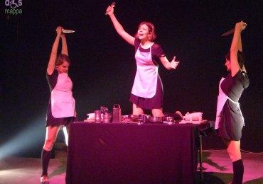 20131215-compagnia-teatro-campestre-laboratorio-verona