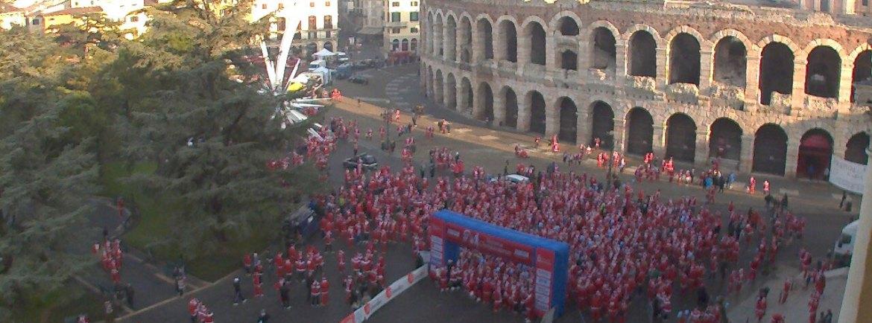 20131215-partenza-christmas-run-arena-verona