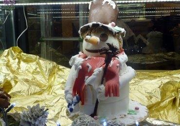 20131215-torta-pupazzo-di-neve-verona