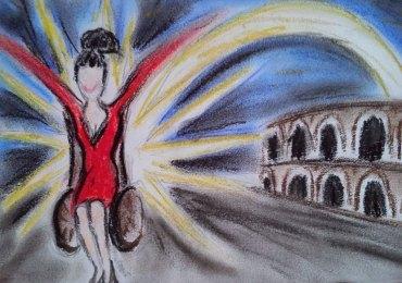 20131218-cristina-ribul-recensione-dismappa-verona
