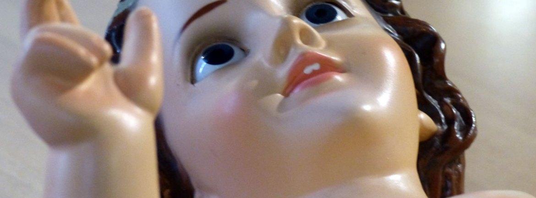 20131228 bambin gesu presepe fevoss verona
