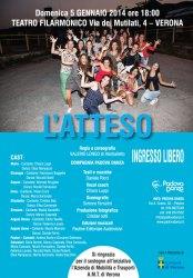 Locandina-Latteso-Teatro-Filarmonico-Verona