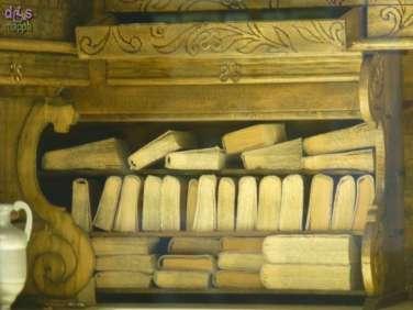 20130207 Museo di Storia Naturale Verona accessibile dismappa 793