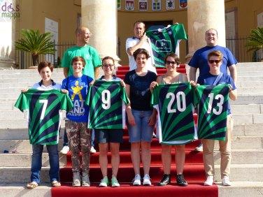 20130907-50-cus-verona-rugby-femminile-data