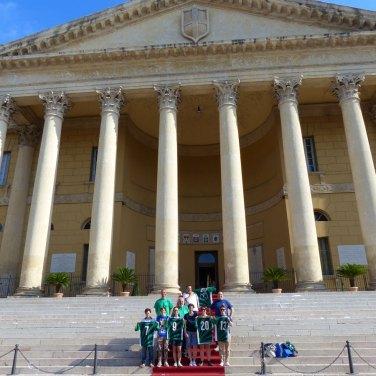 20130907-50-cus-verona-rugby-squadra-femminile