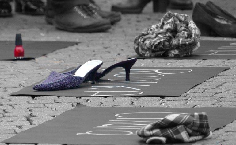 20131124-flash-mob-lucia-femminicidio-verona