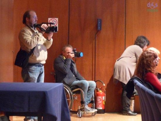 20131126 fotografi convegno wheelchair verona