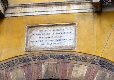 20131230 Corte Sgarzarie Verona Iscrizione 02