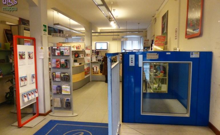 20140113 Ufficio turismo Verona accessibilita 357