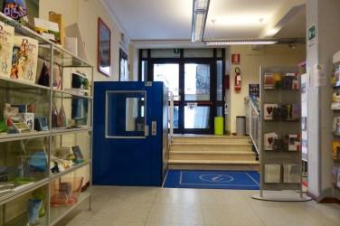 20140113 Ufficio turismo Verona accessibilita 358